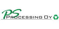 PS Processing Oy on keskittynyt styroks-jätteen keräilyyn ja kierrrätykseen.